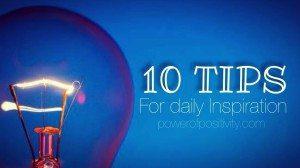inspiration-tips