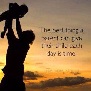 positive-parentingt