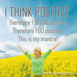 positive-mantra