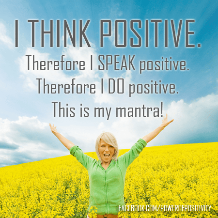 positive-mantra-positivity