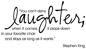 laughter-quote-copy