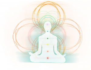 mental-clarity-how-to-meditate