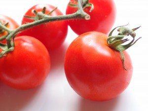 tomatoes-health