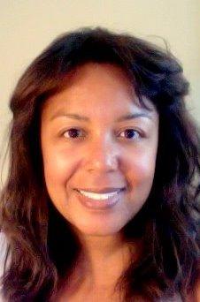 Danielle Shelton Walczak
