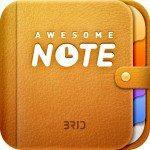 personal-development-app