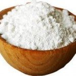 baking-soda-bowl