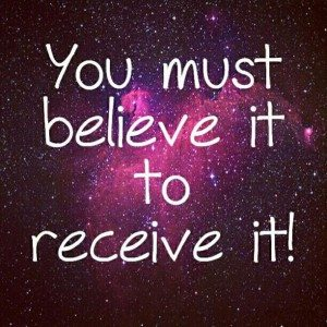 positive-affirmation-beliefs