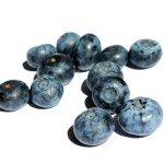 blueberries-healthy-happy-food
