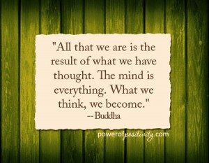 positive-thought-attitude-quotes