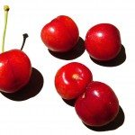 cherries-healthy-happy-food