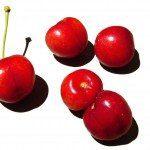 cherries-healthy-happy-food