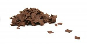chocolate-improve-mood