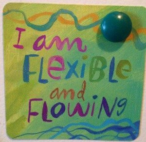 affirmation-cards-louise-hay