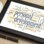 personal-development-apps