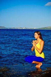 vinyasa-yoga