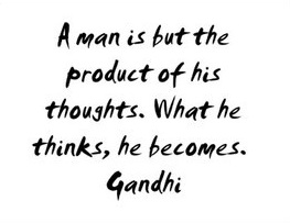 positive-thought-quote