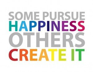 create-happiness