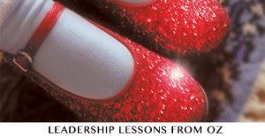 leadership-lessons-from-oz
