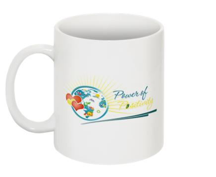 Power-of-Positivity-mug