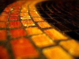 leadership-yellow-brick-road