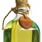 oil-pulling-healthy-habits