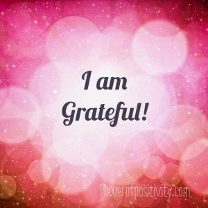 I am grateful-miracle-attitude-gratitude