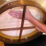 rhythm-of-life-drum