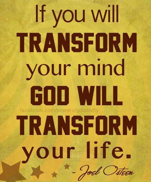 attitudes-mindset-positive-miracle