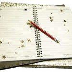 reset-your-mind-keep-a-journal