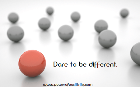 speaking-up-be-different