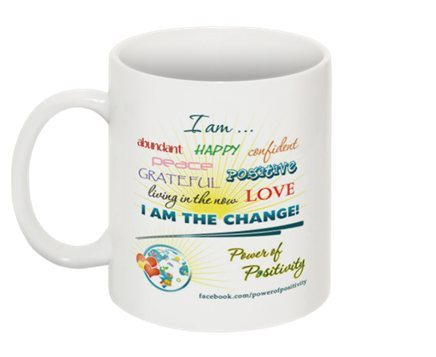 affirmation-mug-coffee-cup-tea
