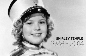 RIP-2014-Shirley-Temple