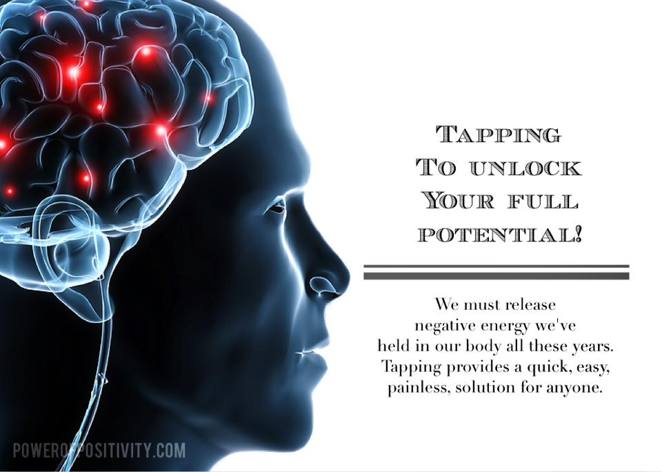 tapping-mind-release