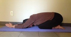half-tortoise-pose-yoga