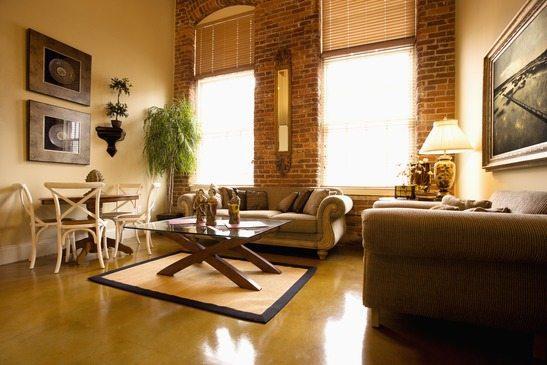 positive-energy-home