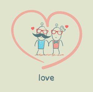 inspiring-love-quote