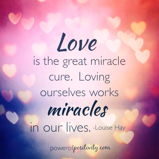 Quotes About Love And Life Lessons Mesmerizing 10 Important Life Lessons We Can Learn From Louise Hay