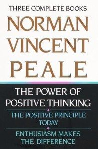 positive-thinking-power