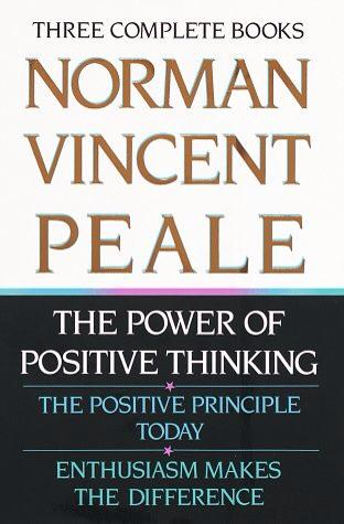 on the power of positive thinking preservearticlescom essay on the power of positive thinking preservearticlescom
