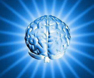 hypnosis-positive-mindset