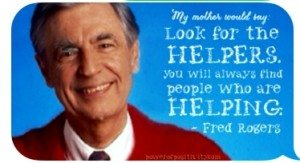 lesson-in-love-quote-fred-rogers