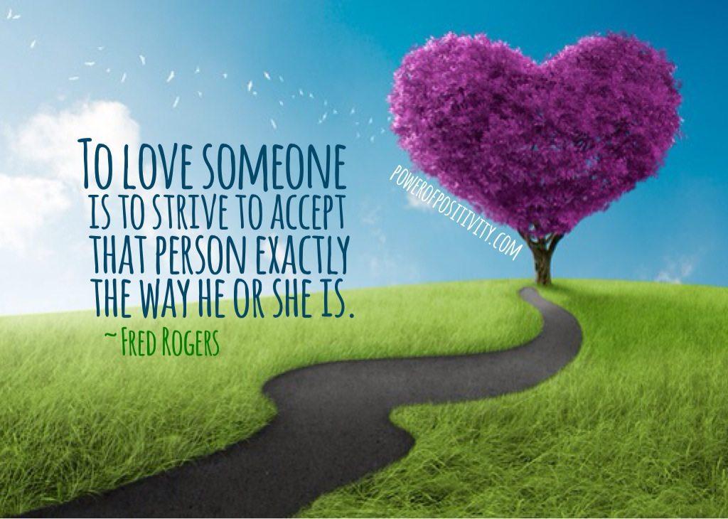 lesson-in-love