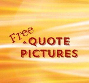 free-quote-pictures