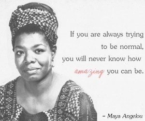 maya-angelou-quotes