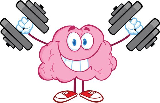 Cognitive enhancers nootropics part 2 picture 27