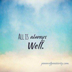 positive-affirmation-affirmations