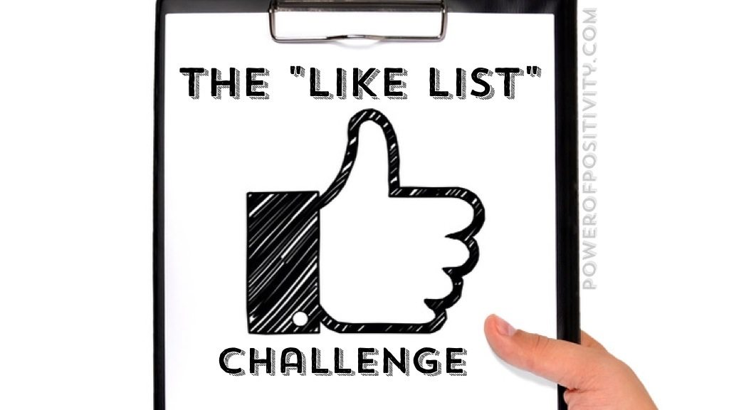 like-list-challenge