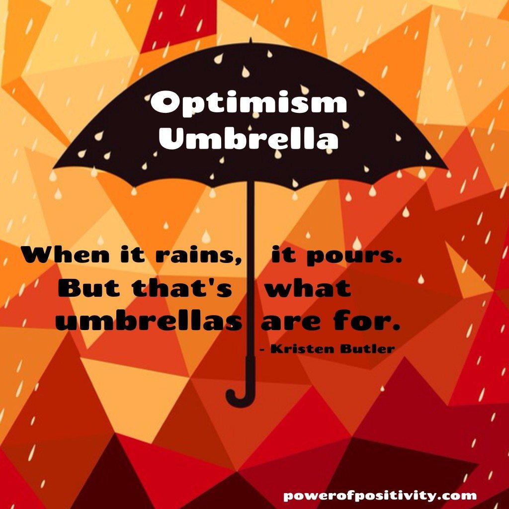 optimism-umbrella