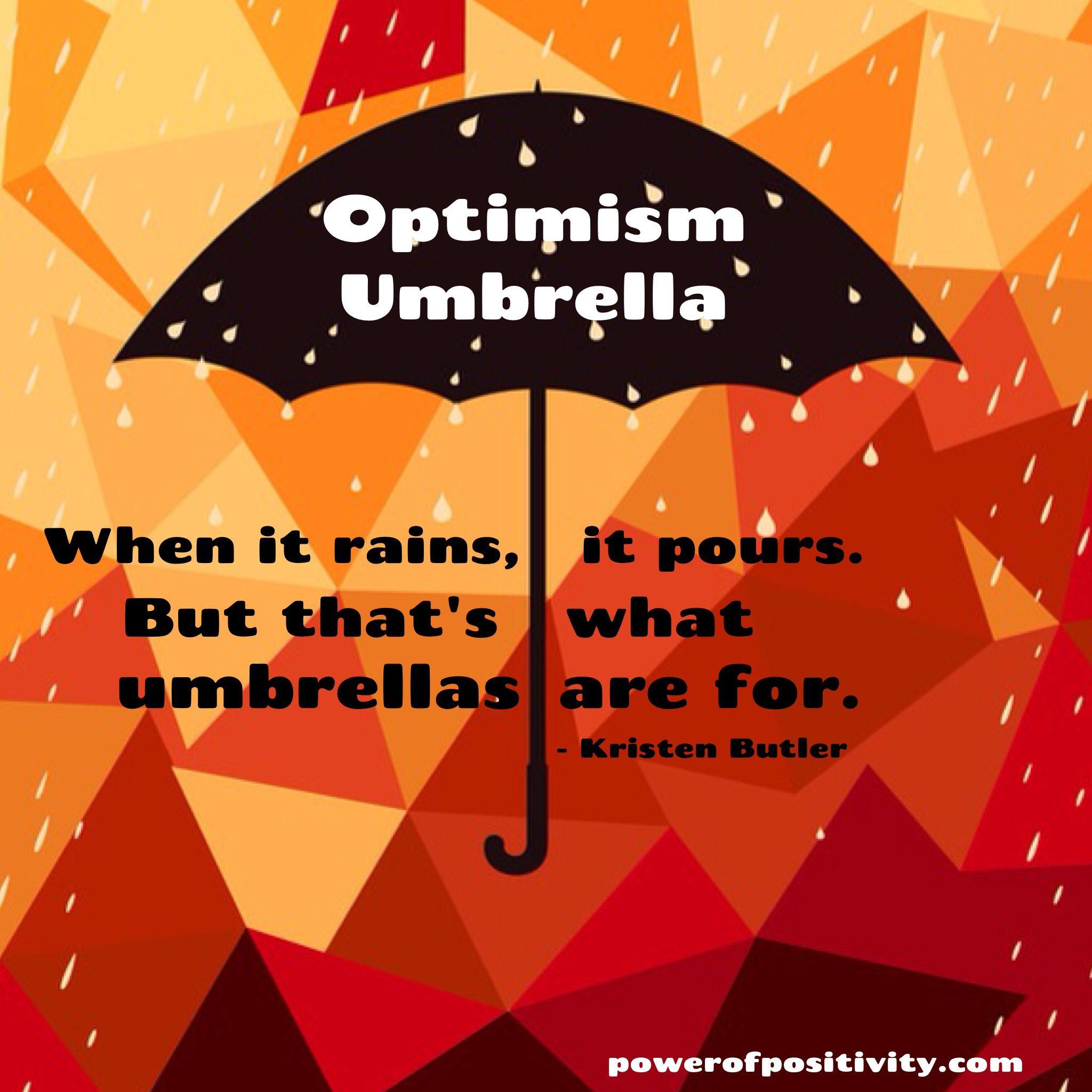 optimism-umbrella