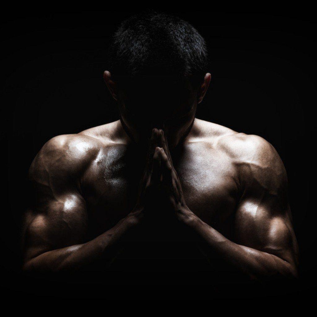 spiritual-strength